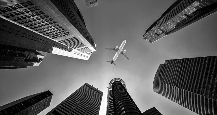 De beste tipsene til lange flyvninger